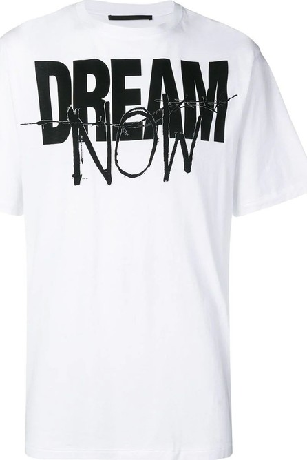 Haider Ackermann Dream Now t-shirt