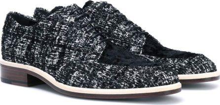Lanvin Derby shoes