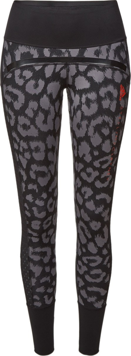 Adidas By Stella McCartney Believe This Comfort Tights