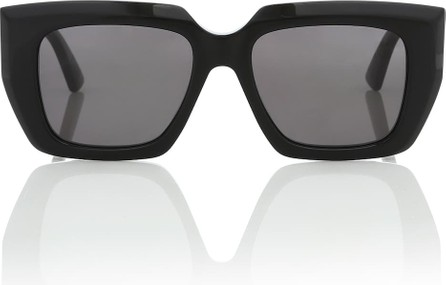 Bottega Veneta Square sunglasses