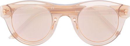 Osklen Ipanema V sunglasses