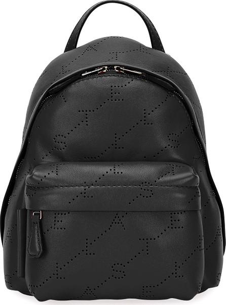 Stella McCartney Falabella Go Mini Perforated Backpack