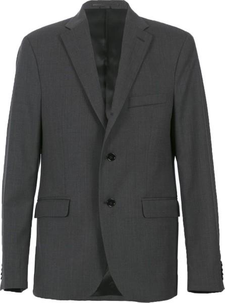 Acne Studios 'Drifter' suit