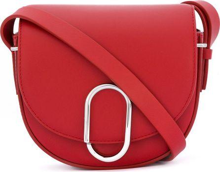 3.1 Phillip Lim small Alix saddle bag