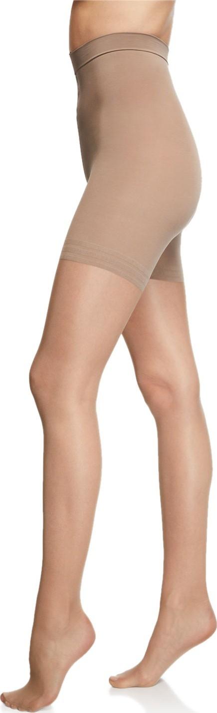 Donna Karan Sheer Satin Ultimate Toner Tights