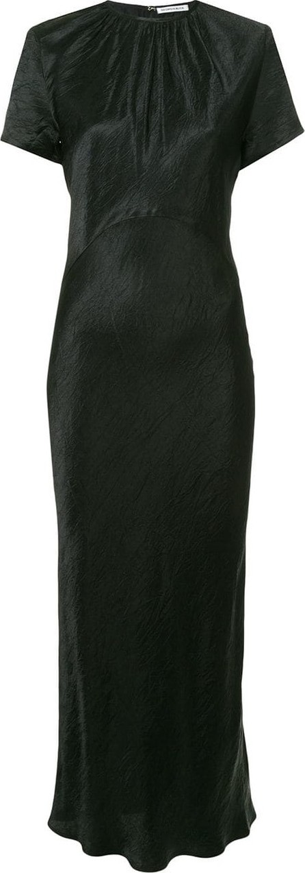 Georgia Alice Tee midi dress