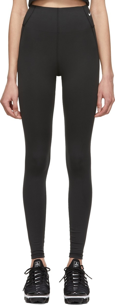 Nike Black Victory Leggings