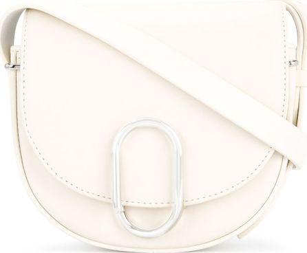 3.1 Phillip Lim Alix mini saddle bag