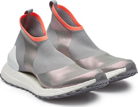 Adidas By Stella McCartney Ultra Boost X All Terrain Sneakers
