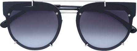 Vera Wang Concept 92 sunglasses