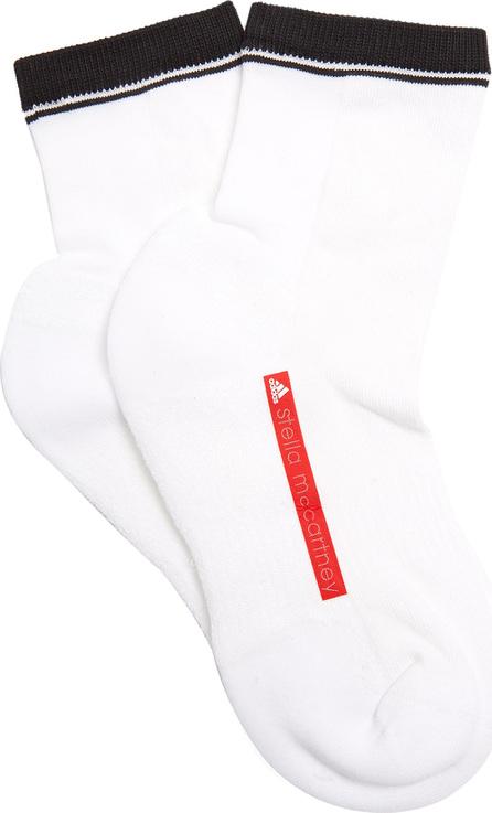 Adidas By Stella McCartney Performance ankle socks