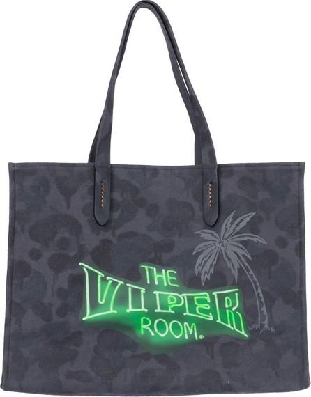COACH Coach x Viper Room Tote 42