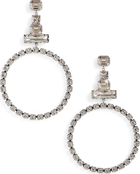 Isabel Marant Bimbo Drop Earrings