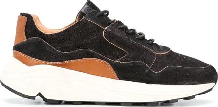 Buttero Low top sneakers