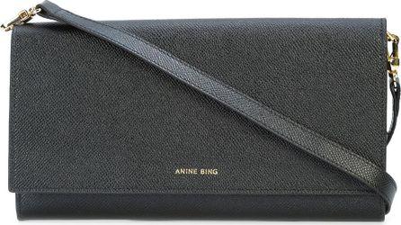 ANINE BING Amelia bag