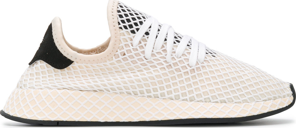 Adidas - Adidas Originals Deerupt Run sneakers