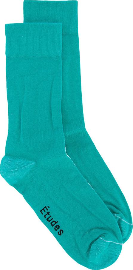 Etudes Inside socks