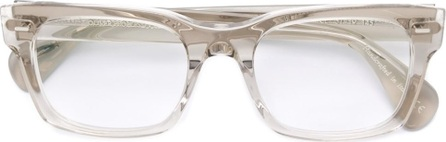 Oliver Peoples 'Ryce' glasses
