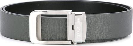 Cerruti 1881 Classic belt