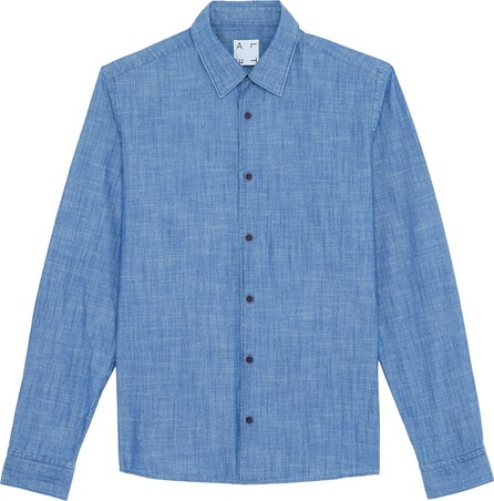 Altea Chambray shirt