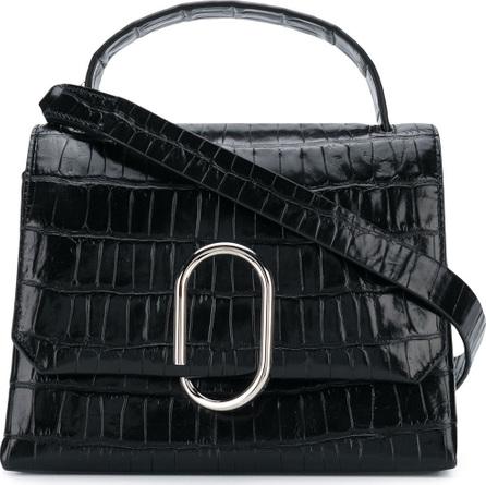 3.1 Phillip Lim Alix mini top handle satchel