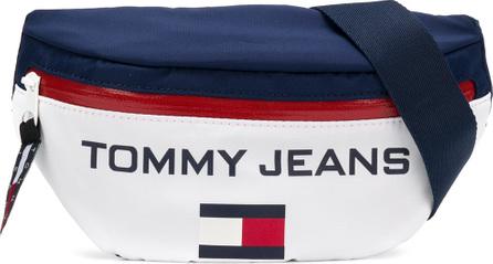 Tommy Hilfiger 90s logo belt bag