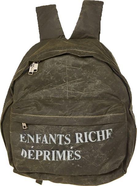 Enfants Riches Deprimes classic backpack