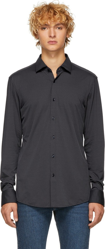 BOSS Hugo Boss Black Jenno Business Shirt