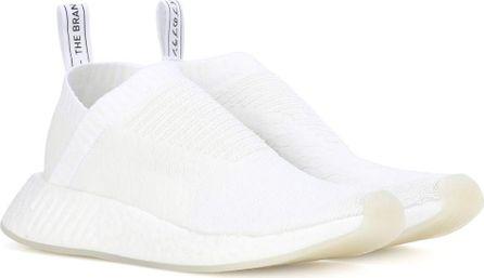 Adidas Originals NMD_CS2 sneakers
