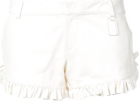 Thomas Wylde Jovi shorts