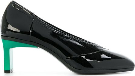 3.1 Phillip Lim Blade pumps