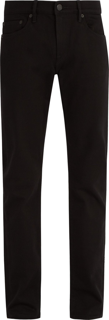 Burberry London England Slim-leg jeans