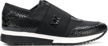 MICHAEL MICHAEL KORS MK Runner sneakers