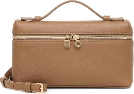 Loro Piana Extra Pocket Pouch crossbody bag