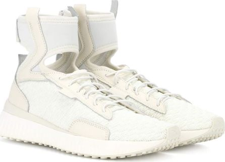 FENTY PUMA by Rihanna The Trainer Mid sneakers