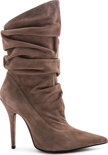 Jeffrey Campbell Erotic Boot