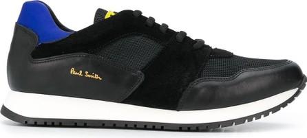Paul Smith Pioneer low-top sneakers