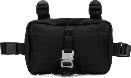 1017 ALYX 9SM Utility chest bag
