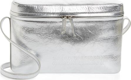 Calvin Klein 205W39NYC Leather Binocular Case