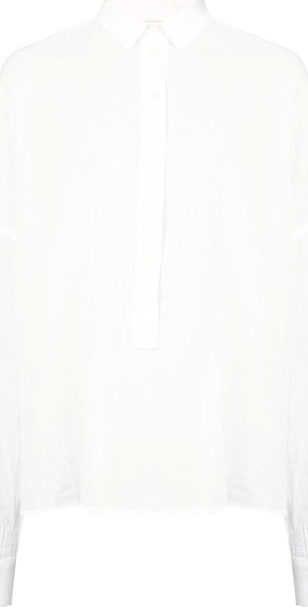 Forme D'expression Dropped shoulder shirt