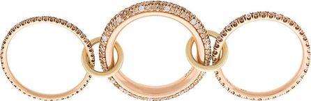 Spinelli Kilcollin Nova ring