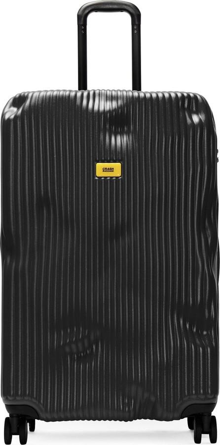 Crash Baggage Icon 79cm suitcase
