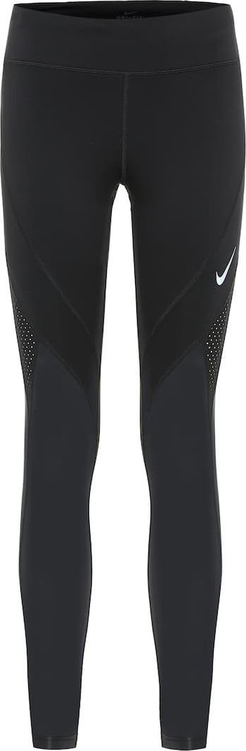 Nike Epic Lux leggings