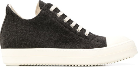 Rick Owens DRKSHDW Low top sneakers