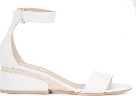 Gabriela Hearst 'Sydney' sandals