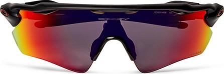 Oakley Radar Ev Path Prizm Road Acetate Sunglasses