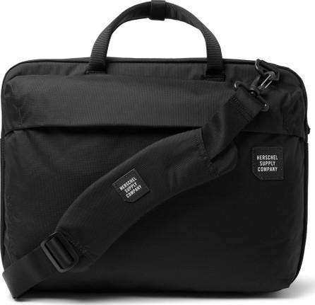 Herschel Supply Co. Trail Britannia Tech Nylon Briefcase