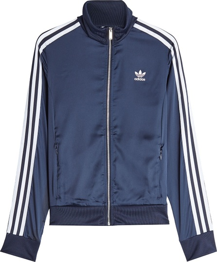 Adidas Originals Zipped Jacket