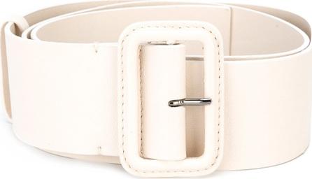 Jil Sander wide belt