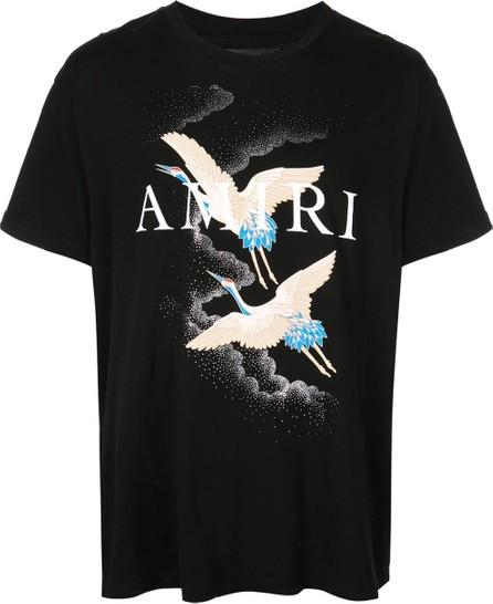 Amiri Crane T-shirt